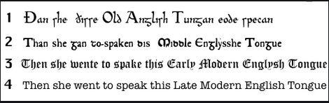 1. Lingojam – English to Shakespearean