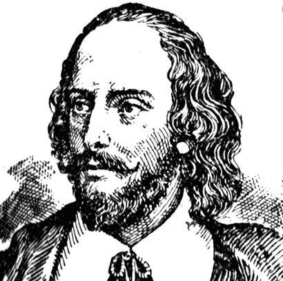Best 10 Shakespeare Translators