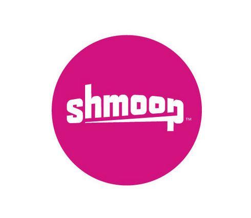 2. Shmoop Shakespeare Translator Online