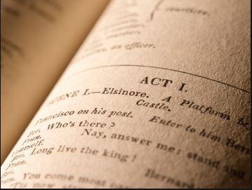 4. Your Dictionary Shakespeare Translator