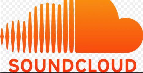 1. SoundCloud