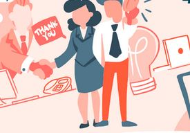 2. Approach Customer Care