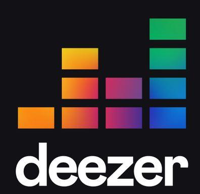 5. Deezer