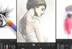 Android Apps to Draw on Pictures