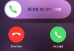 Best 9 Ways to Fix Error Unable to Answer Calls