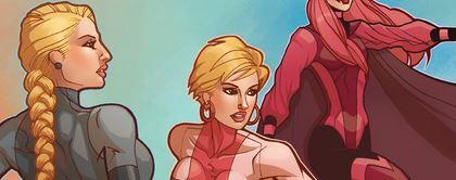 9. DriveThru Comics