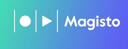 4. Magisto