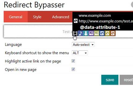 10. Redirect Bypasser
