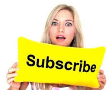 Find out When You Subscribed to any YouTube Channel