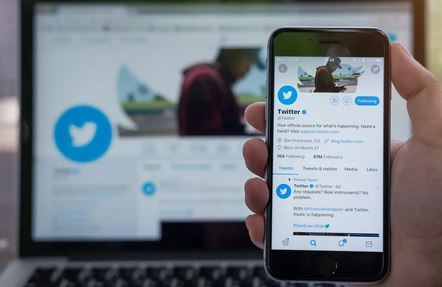 How to Save Animated GIF's From Twitter