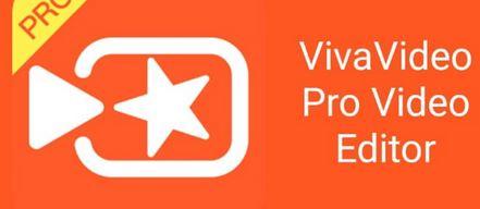 5. VivaVideo