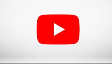 How to Find Out When Did You Subscribed to a YouTube Channel