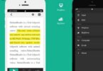 Greats Apps to Voice Read Texts on iOS and Android