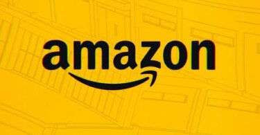 10 Best Amazon Receipt Generator