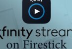 How to install Xfinity Stream on Firestick – Easy Methods