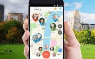 Best Family Locator Apps