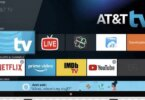 How to Install Direct TV Now – AT&T TV on Smart TV (Samsung, LG, Vizio Android)