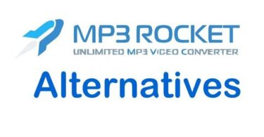 Best MP3 Rocket Alternatives for Converting Videos