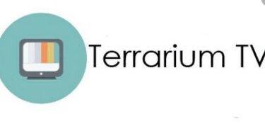 How do you Install Terrarium TV on Firestick And Fire TV