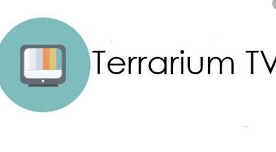 How do you Install Terrarium TV on Firestick And Fire TV