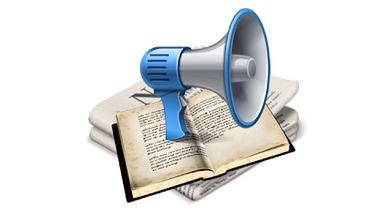 1. Voice Aloud Reader