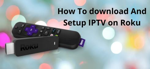 IPTV Pricing