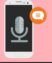 2. Android's Native Text-to-Speech Feature