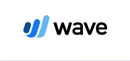 4. Wave App