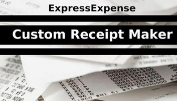 2. Express Expense