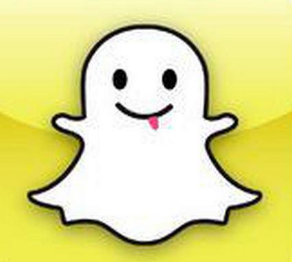 2. Snapchat