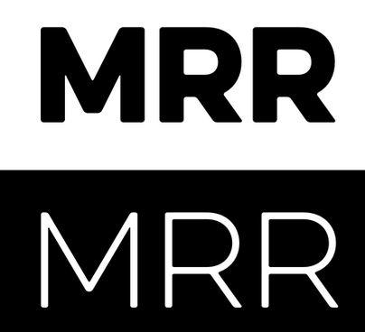 4. MRRMRR