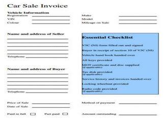 1. SalesReceiptStore