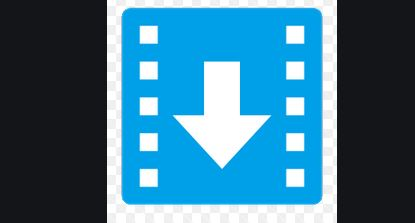 12. Jihosoft 4K Video Downloader